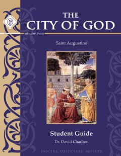 City of God Student Guide