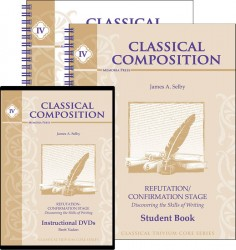 ClassicalComposition4-RefutationConfirmation-CompleteSet