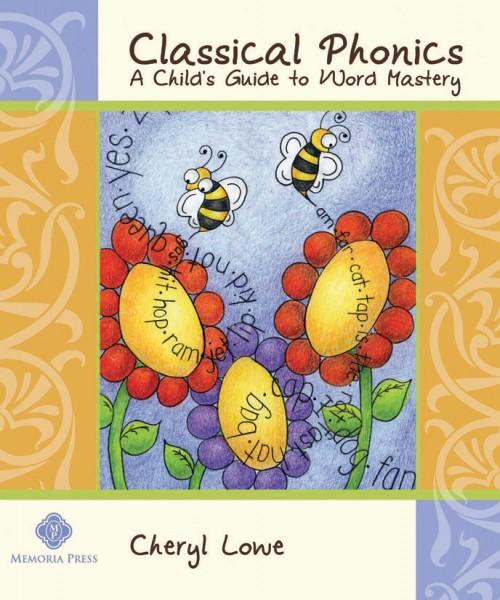 Classical Phonics