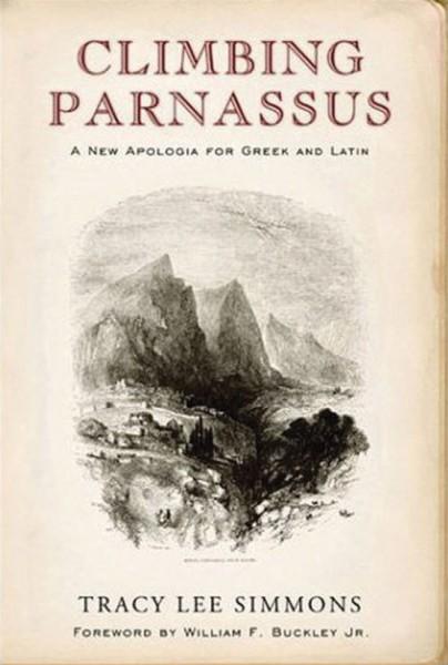 Climbing Parnassus