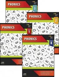 Core Skills Phonics