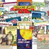 Read-Aloud Packages 1