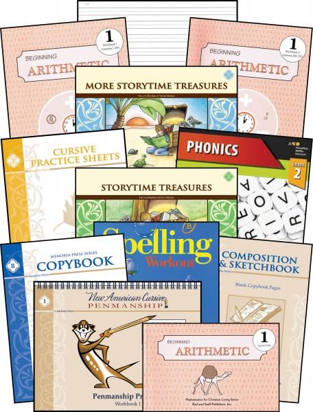 Curriculum_Grade1_consumable