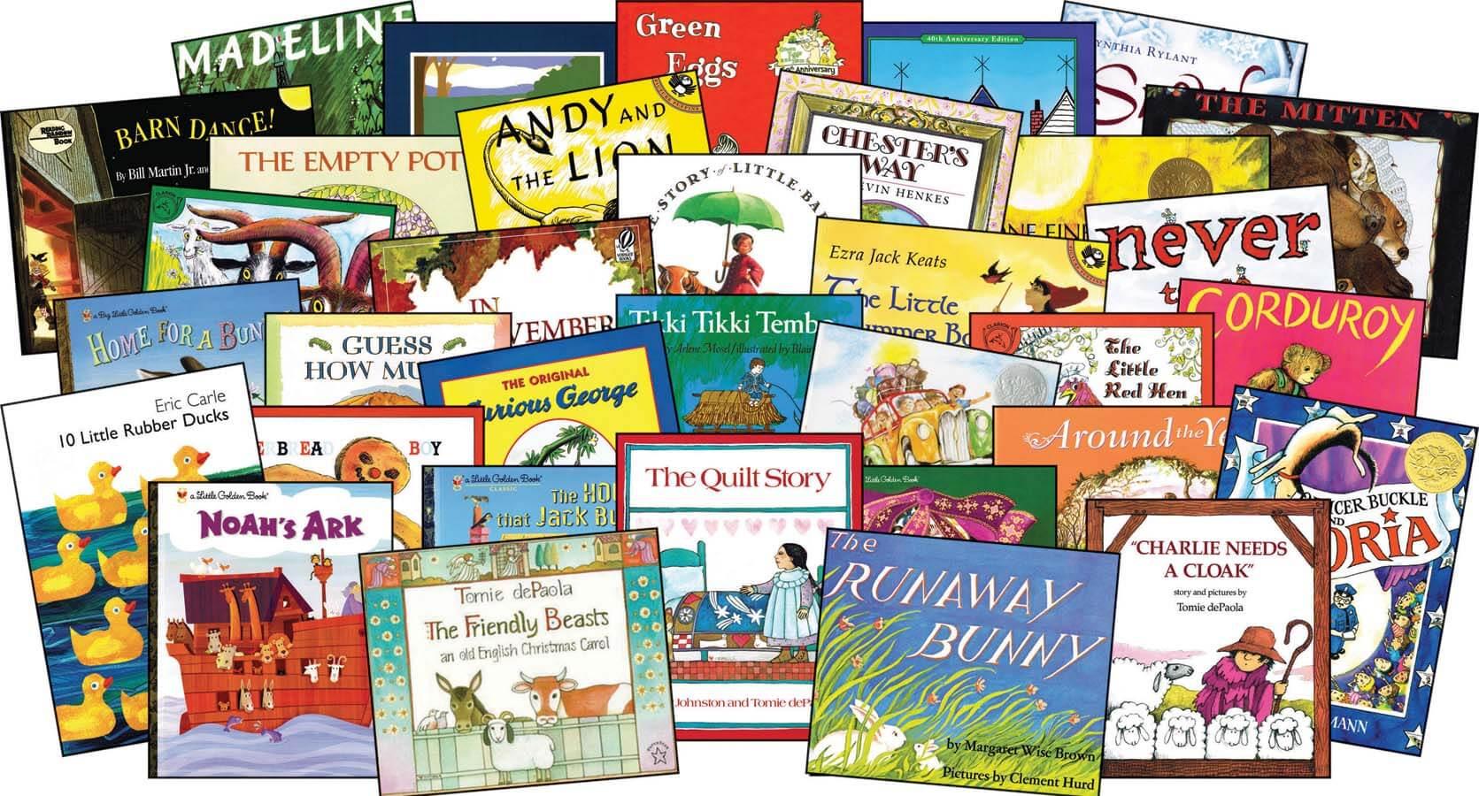 Practical Homeschooling Articles / Columnists
