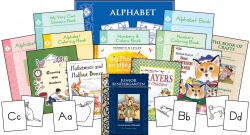 Junior Kindergarten Complete Curriculum