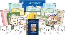 Junior Kindergarten Complete Curriculum