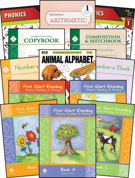 Curriculum_Kindergarten_consumable