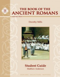DM_AncientRomans_Student