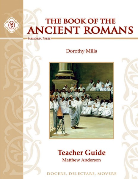 DM_AncientRomans_Teacher