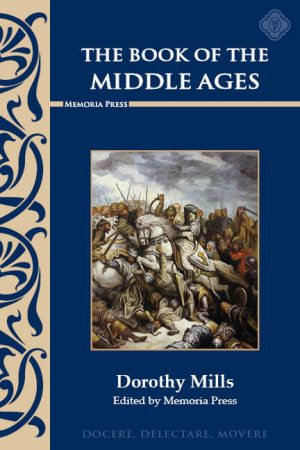 DM_MiddleAges