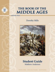 DM_MiddleAges_Student