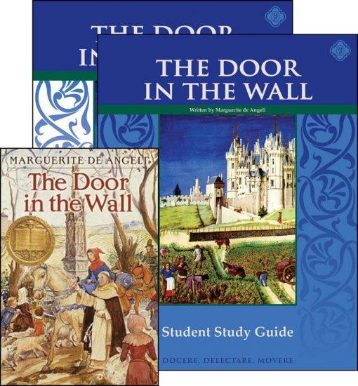 The Door in the Wall Set