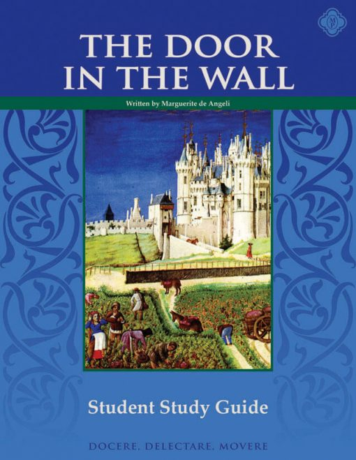 The Door in the Wall Student Guide