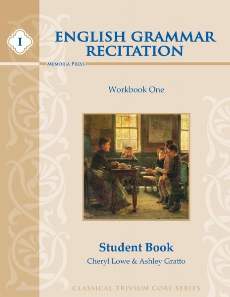 English-Grammar-Recitation_Workbook1_Student