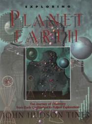 Exploring-Planet-Earth