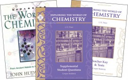 Exploring-the-History-of-Chemistry