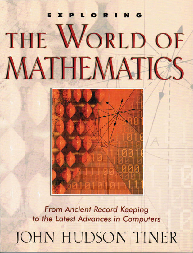ancient advances in mathematics and their impact of todays maths Search essay examples the impact of mathematics in the people's lives since the beginning of ancient advances in mathematics and their impact of today's maths.
