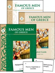 Famous-Men-of-Greece (vertical)
