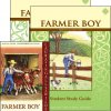 Farmer Boy Set