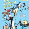 Fine-Feathered-Friends