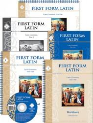 FirstFormLatin-BasicSet (vertical)