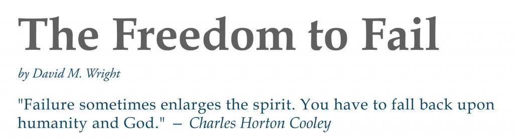 Freedom-to-Fail-Banner