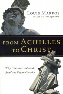 From-Achilles-to-Christ