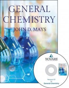 General-Chemistry_Novare