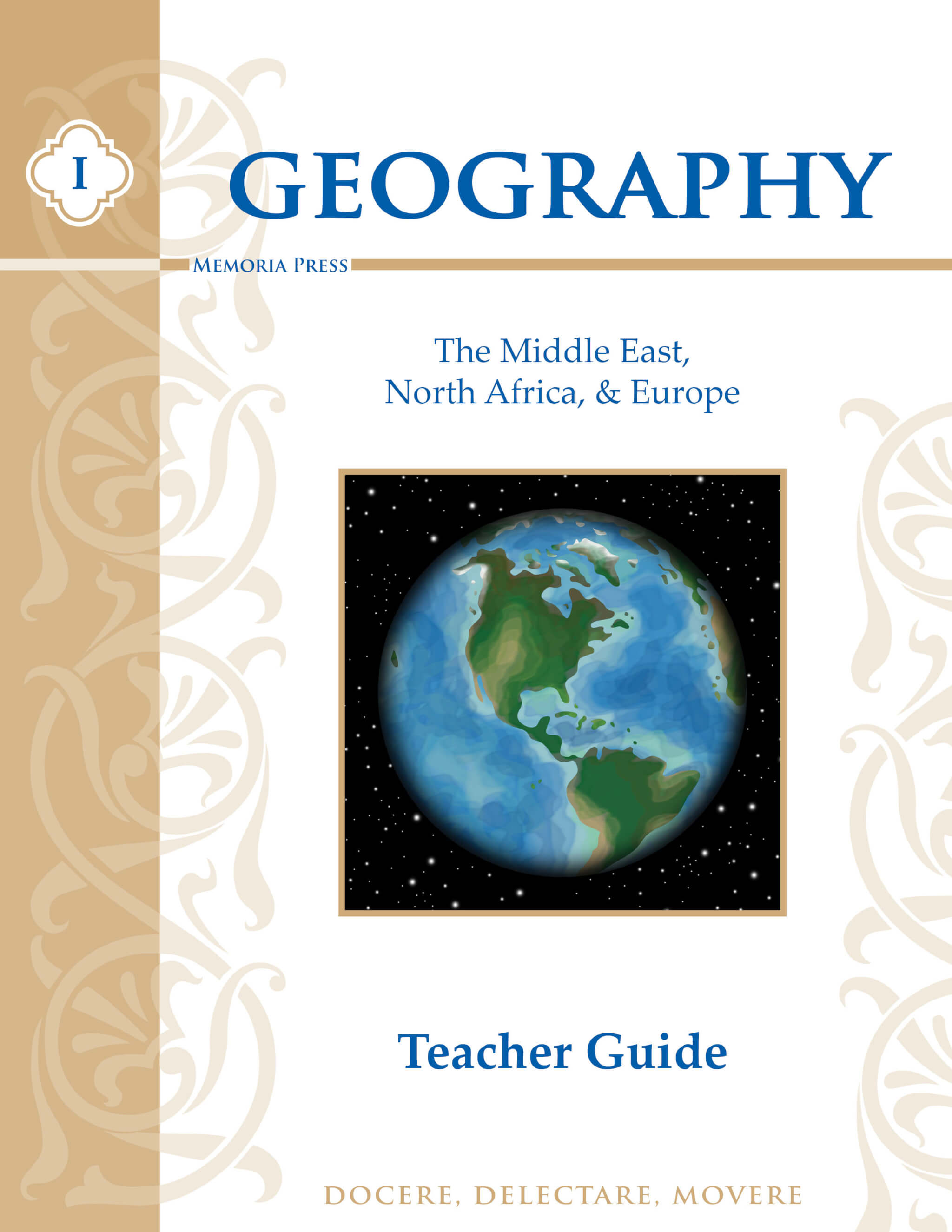 geography i middle east  north africa  and europe teacher Map of Africa Africa Physical Map Worksheet