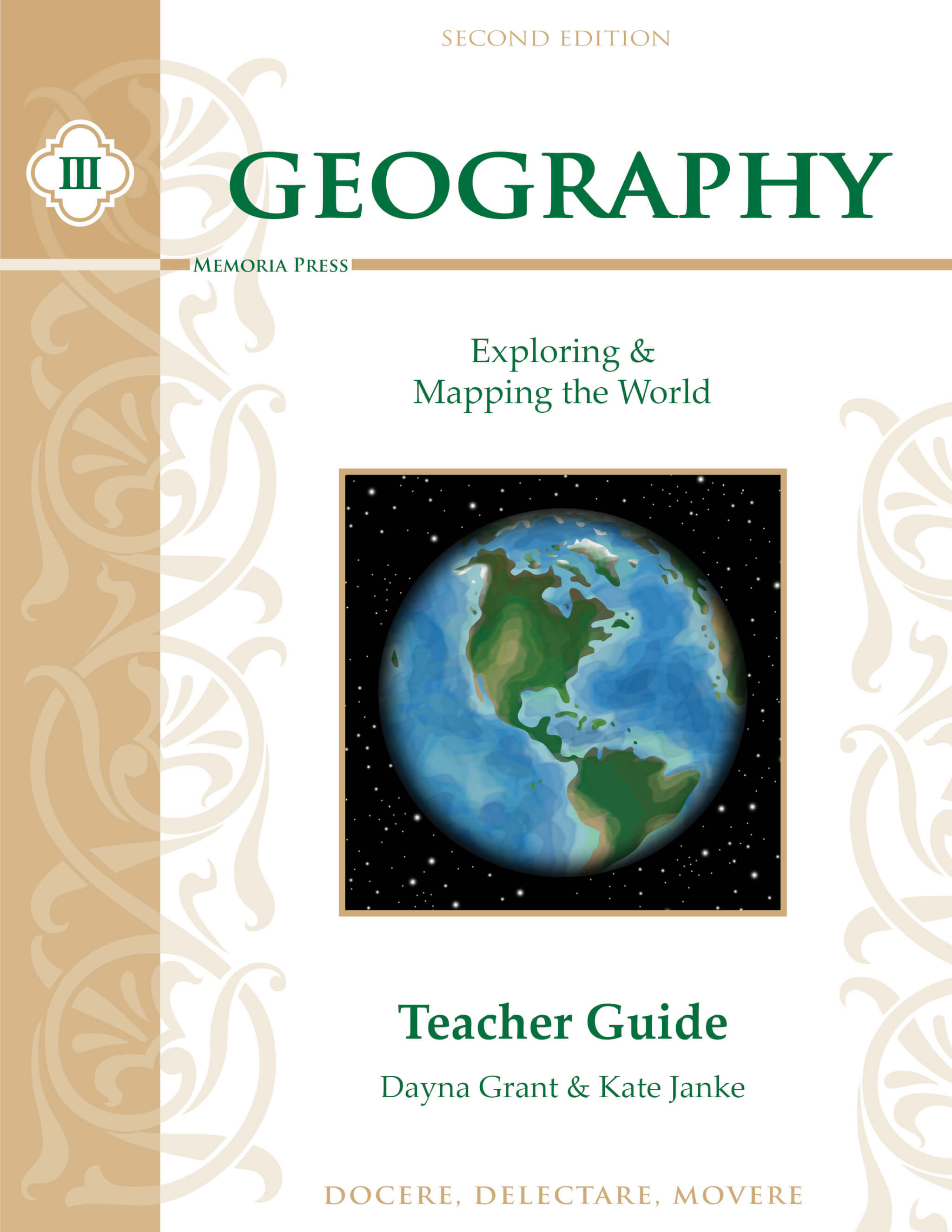 Exploring the worlds religions a reading and writing workbook array geography iii teacher guide memoria press rh memoriapress com fandeluxe Choice Image