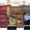 Greek Tragedies Complete Set