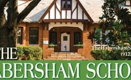 Habersham School