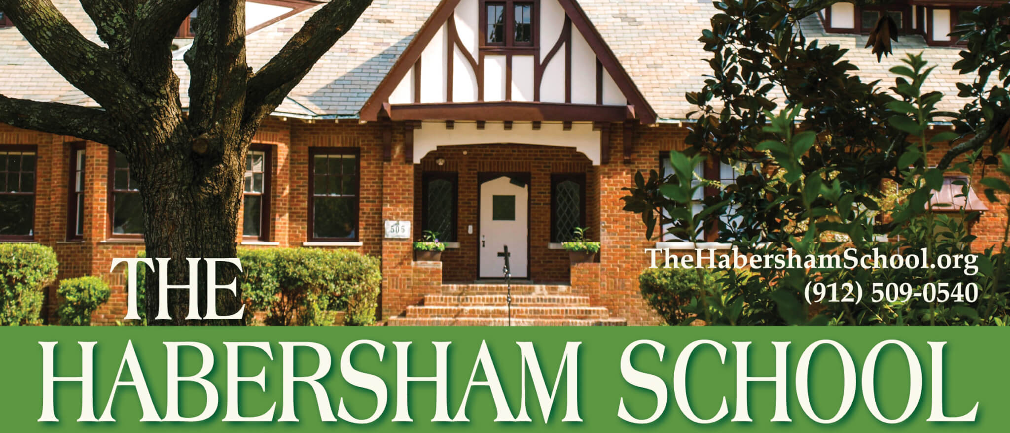 Habersham School