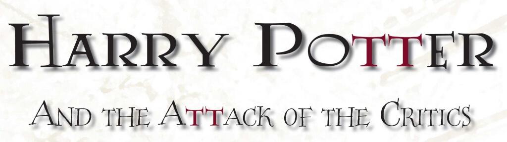 Harry-Potter-Banner