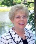 Iris Hatfield