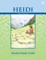 Heidi Student Guide