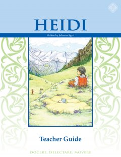 Heidi Teacher Guide