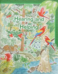 Helping and Hearing