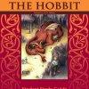 The Hobbit Student
