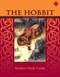 Hobbit_student
