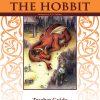 The Hobbit Teacher