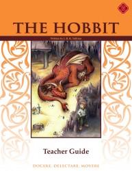 Hobbit_teacher