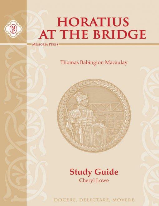 Horatius at the Bridge
