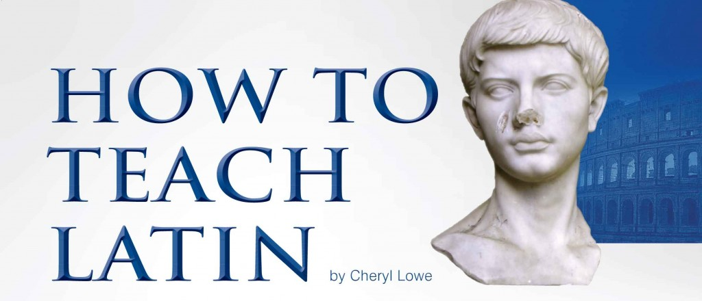 How-To-Teach-Latin-Banner