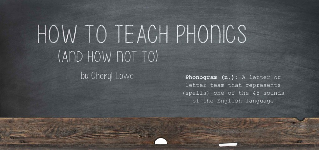 How-To-Teach-Phonics-2-Banner