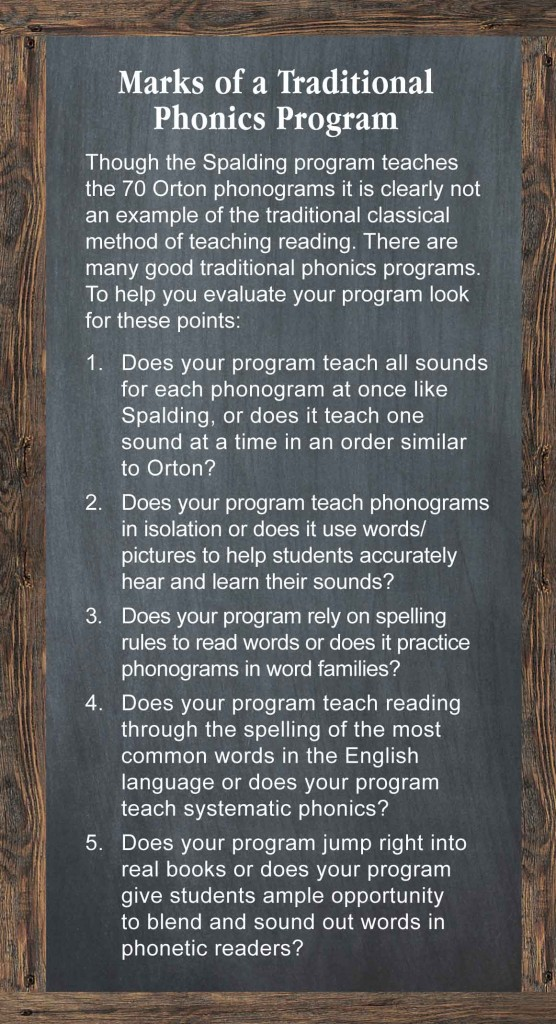 How-To-Teach-Phonics-2-Phonics-Program-Chart