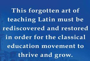 How-to-Teach-Latin-Quote