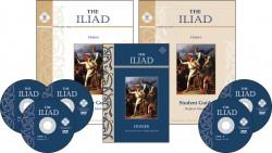 Iliad Set