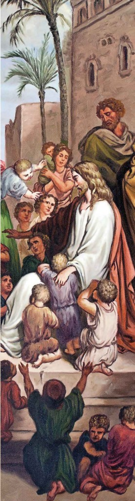 Jesus-Image-SN-Q&A