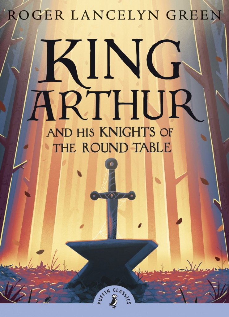 an analysis of the mythical stories of king arthur and his knights of the round table by roger green The stories of king arthur were green knight green man king arthur art the romance of king arthur and his knights of the round table abridged.